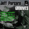40 Grooves Di Jeff Porcaro + Video & Pdf Con Trascrizioni
